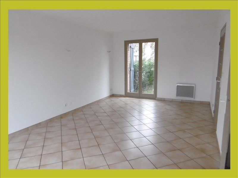 Sale house / villa Provin 177 900€ - Picture 1