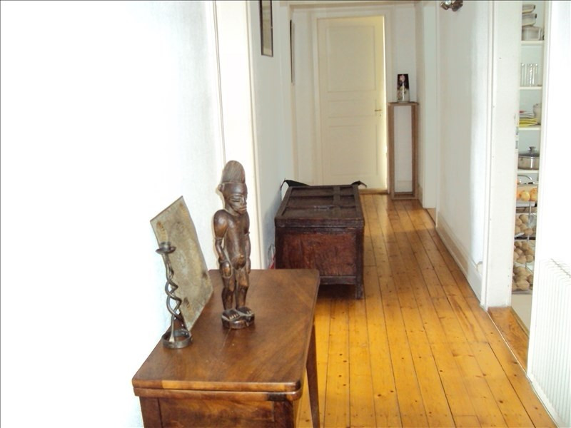 Vente appartement Riedisheim 187 000€ - Photo 2