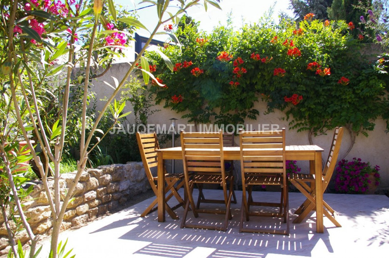 Affitto per le ferie casa Lambesc 850€ - Fotografia 10