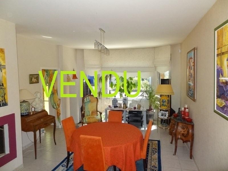 Sale house / villa Chartres de bretagne 1€ - Picture 3