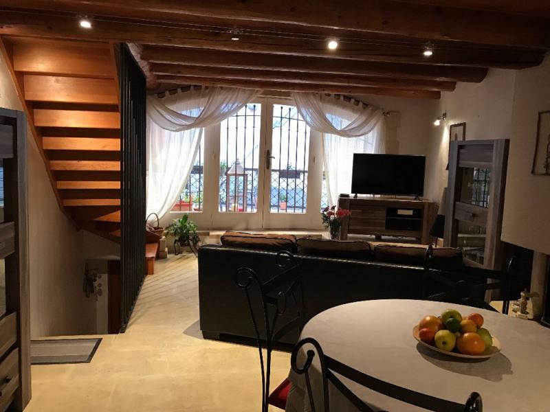 Sale house / villa Lambesc 289000€ - Picture 7