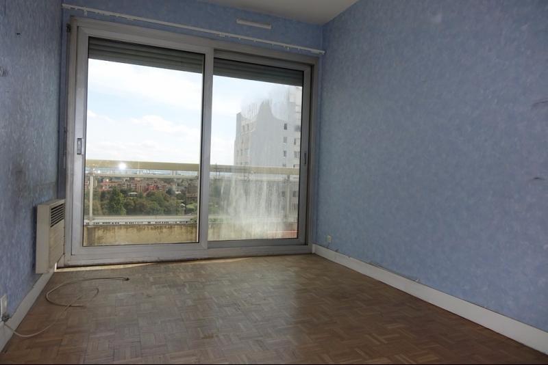 Vente appartement Choisy le roi 289800€ - Photo 8
