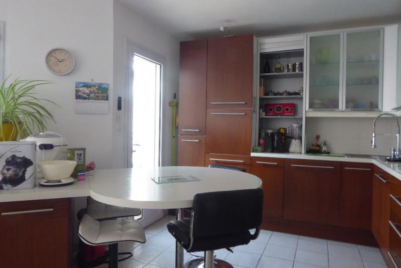 Deluxe sale house / villa La rochelle 798000€ - Picture 6