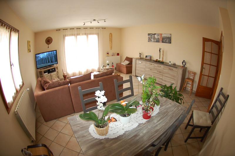 Sale house / villa Six fours les plages 420 000€ - Picture 2