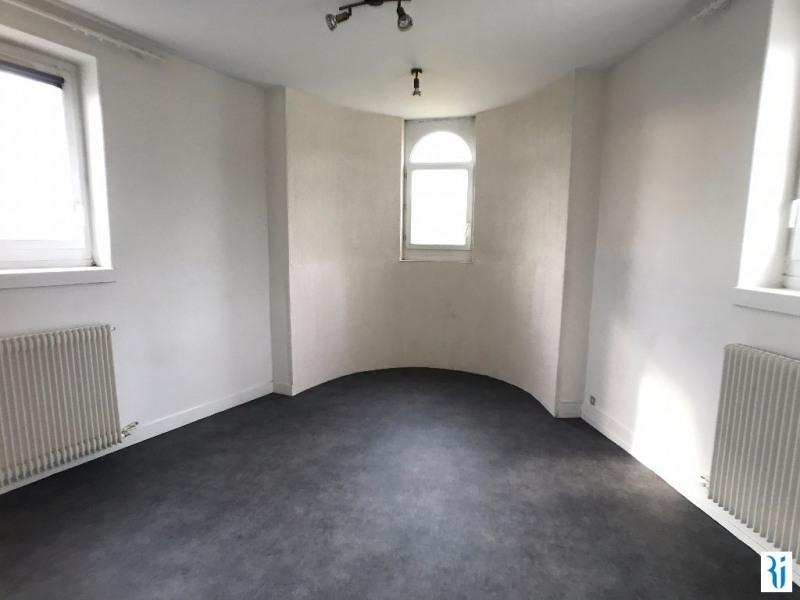 Location appartement Rouen 554€ CC - Photo 2