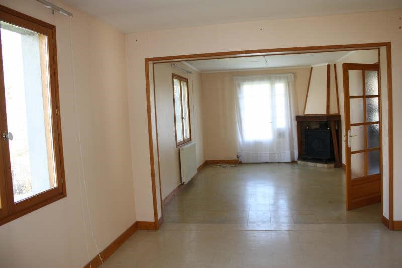 Sale empty room/storage Vieux mareuil 159 900€ - Picture 5