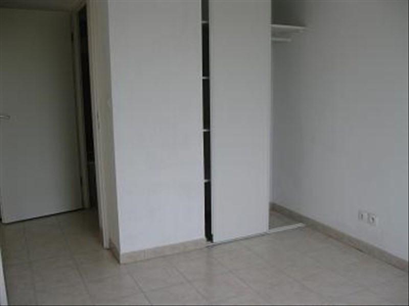 Sale apartment Verdun sur garonne 70000€ - Picture 4
