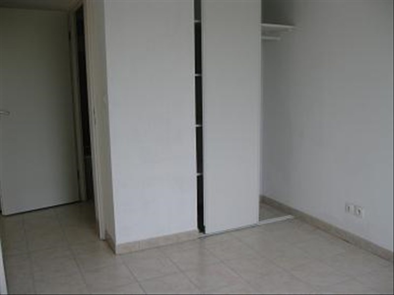 Vente appartement Verdun sur garonne 70000€ - Photo 4