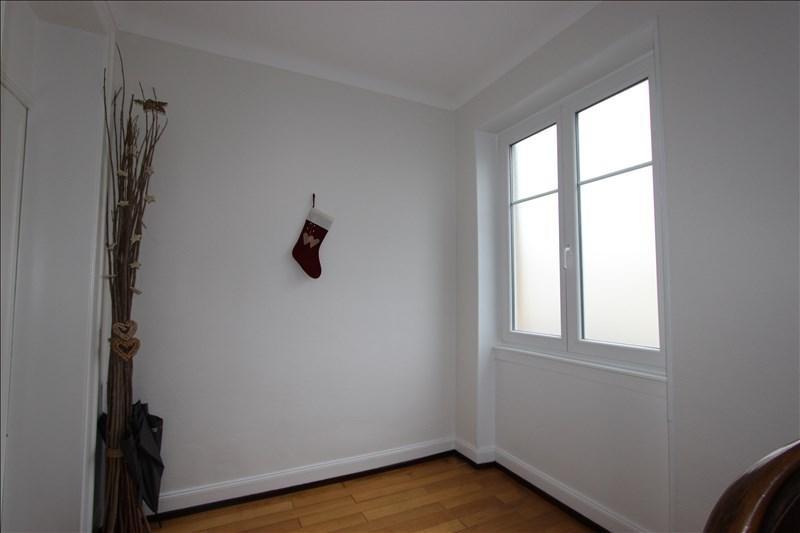 Vente appartement Strasbourg 367000€ - Photo 5