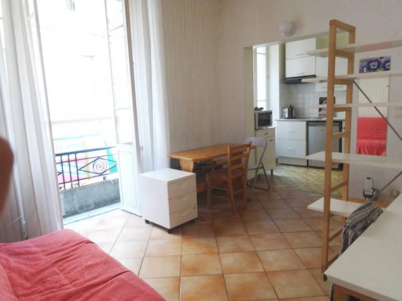Location appartement Avignon 489€ CC - Photo 1