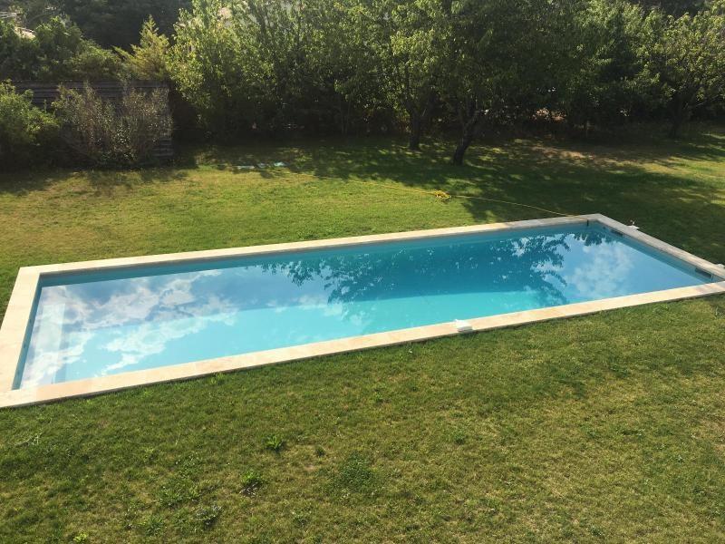 Location maison / villa Aix en provence 2700€ +CH - Photo 7