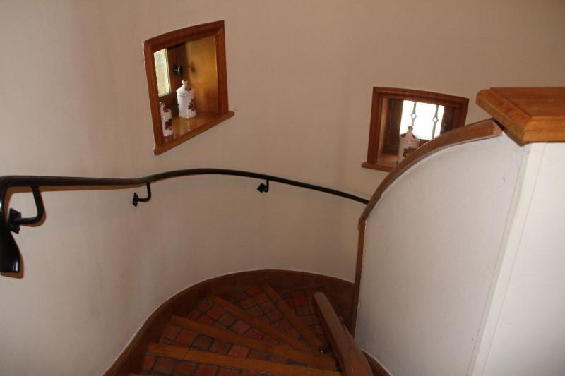 Vente maison / villa Le puy en velay 295000€ - Photo 12