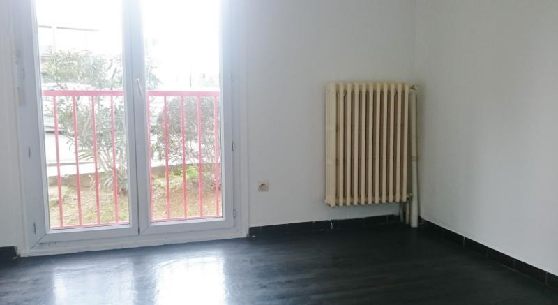 Вложения денег в недвижимости квартирa Montpellier 49000€ - Фото 3
