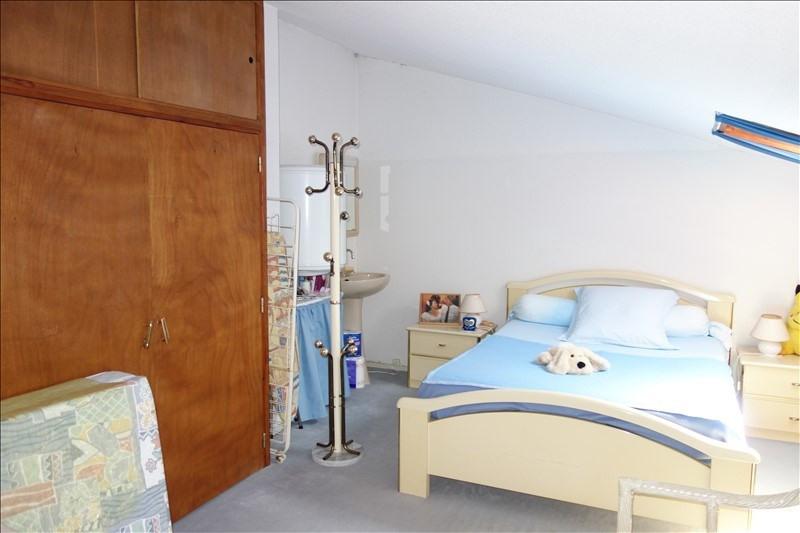 Sale apartment La londe les maures 210000€ - Picture 6