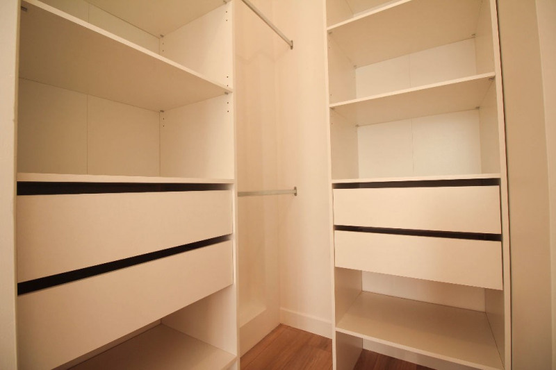 Vente appartement Nice 236 000€ - Photo 7