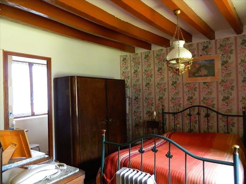 Verkoop  huis Maintenon 212000€ - Foto 8