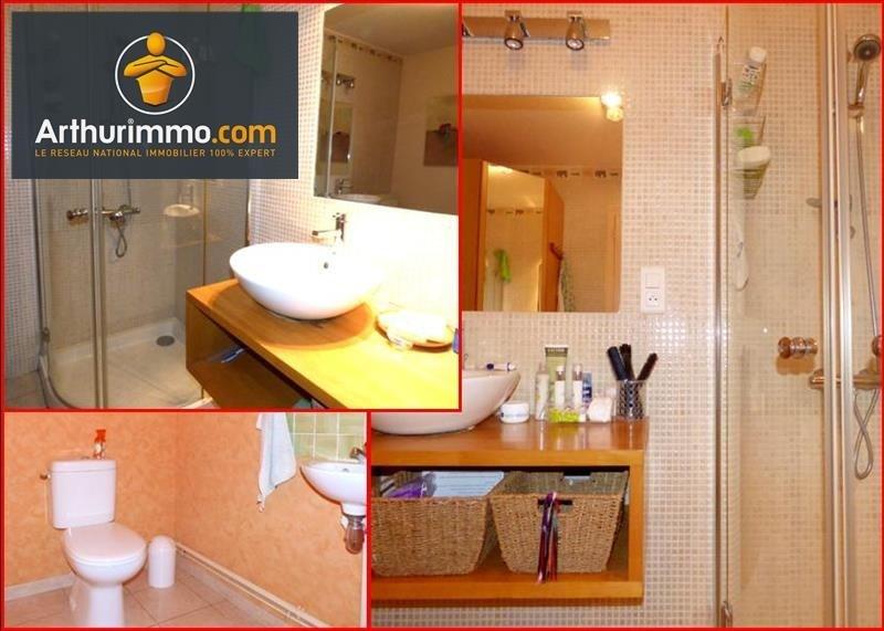 Sale house / villa St andre d apchon 258750€ - Picture 8