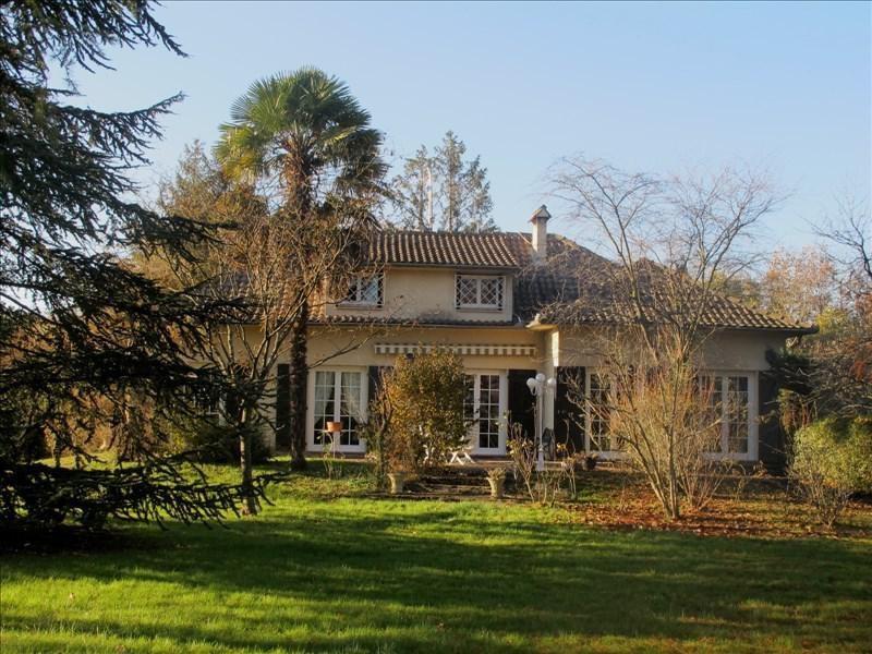 Vente de prestige maison / villa Balma (proche) 660000€ - Photo 2
