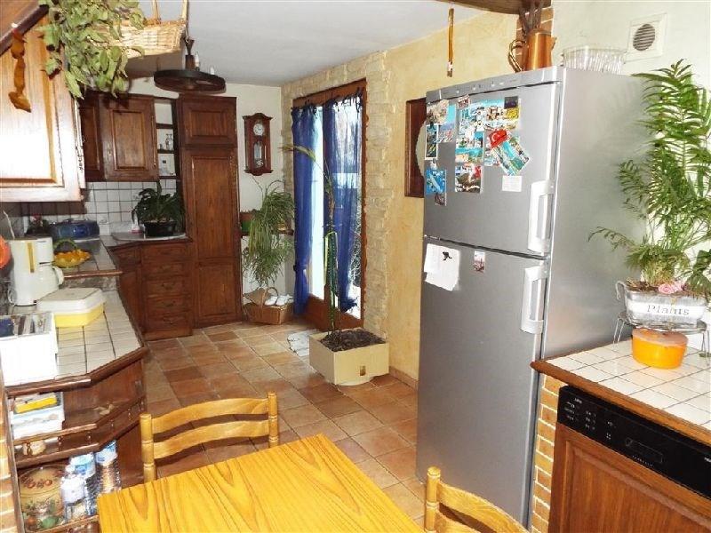 Vente maison / villa Epinay sur orge 345000€ - Photo 1