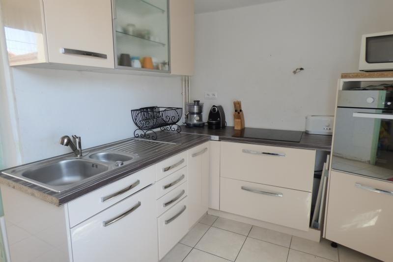 Sale house / villa Valras plage 215000€ - Picture 2