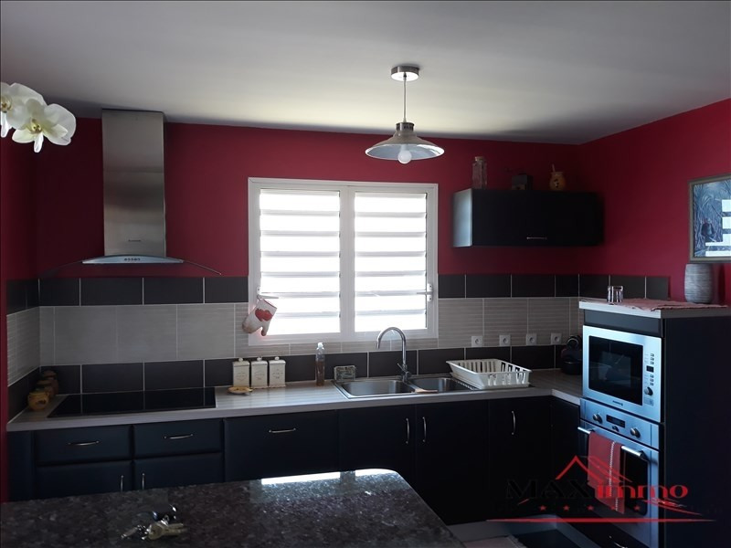 Vente maison / villa St joseph 247 000€ - Photo 2