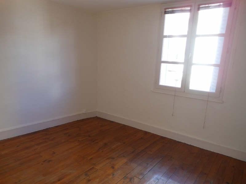 Rental apartment Le puy en velay 276,79€ CC - Picture 5
