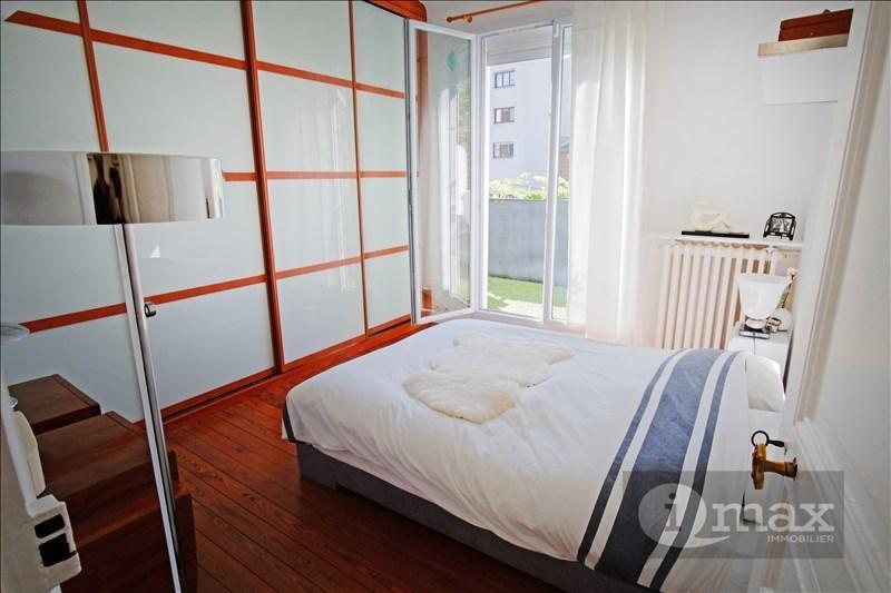Vente maison / villa Asnieres sur seine 745000€ - Photo 7