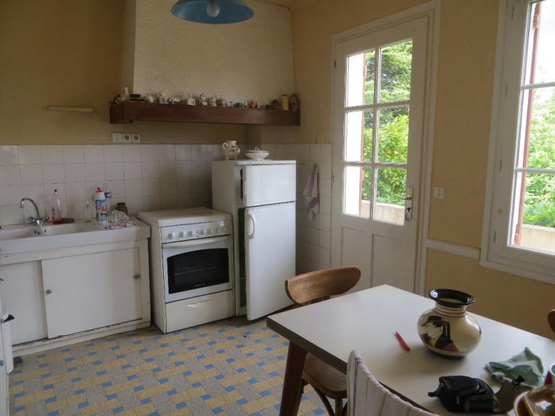Vente maison / villa La baule escoublac 283000€ - Photo 3
