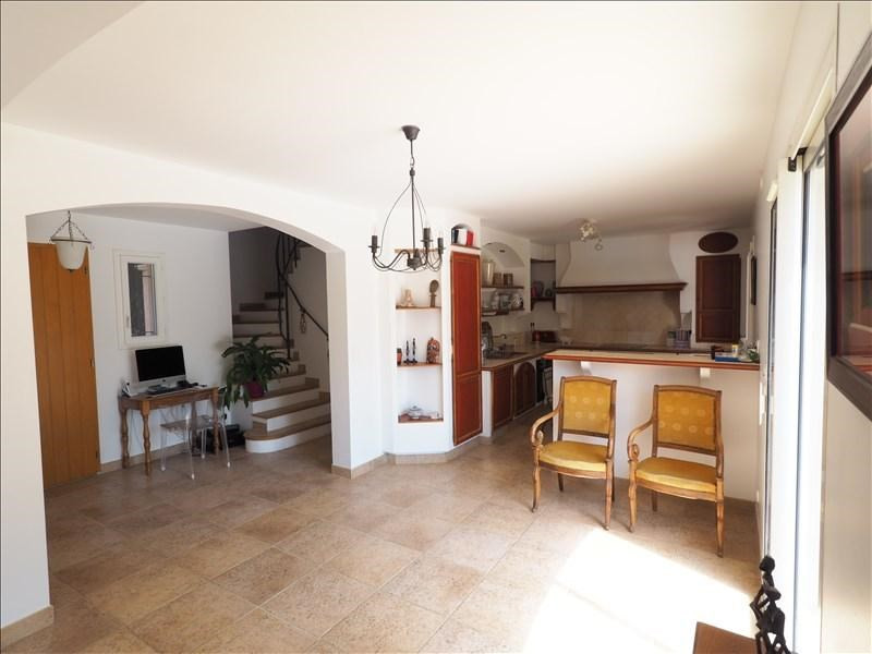Sale house / villa Manosque 495 000€ - Picture 5