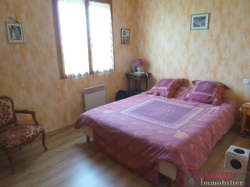 Sale house / villa Saint felix lauragais 360000€ - Picture 5