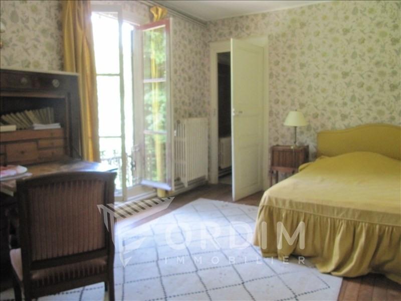 Vente maison / villa Cosne cours sur loire 349800€ - Photo 11
