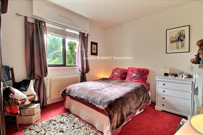 Sale apartment Deauville 275600€ - Picture 5