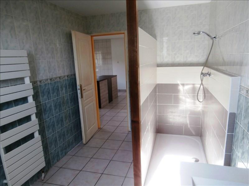 Vente maison / villa Aussillon 110000€ - Photo 7