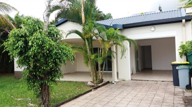 Sale house / villa Riviere du mat 249000€ - Picture 1