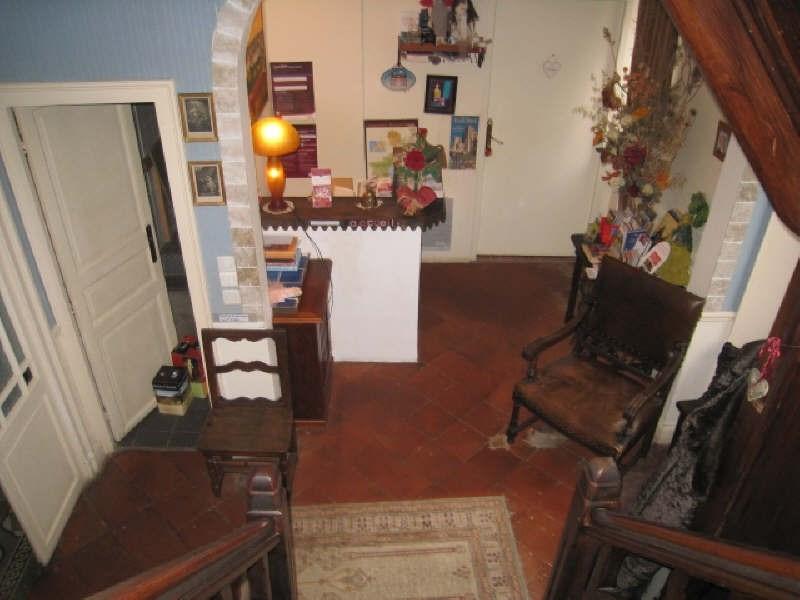 Vente de prestige maison / villa Carcassonne 589000€ - Photo 9