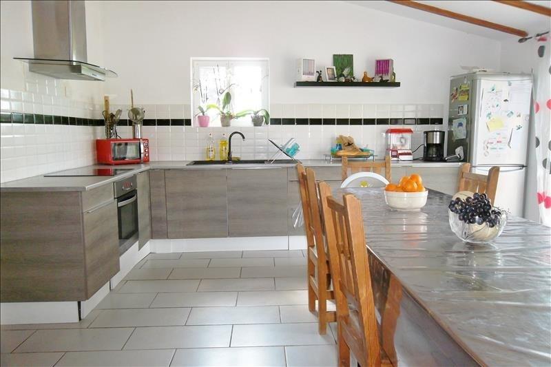 Vente maison / villa Beaulieu sous la roche 179900€ - Photo 4
