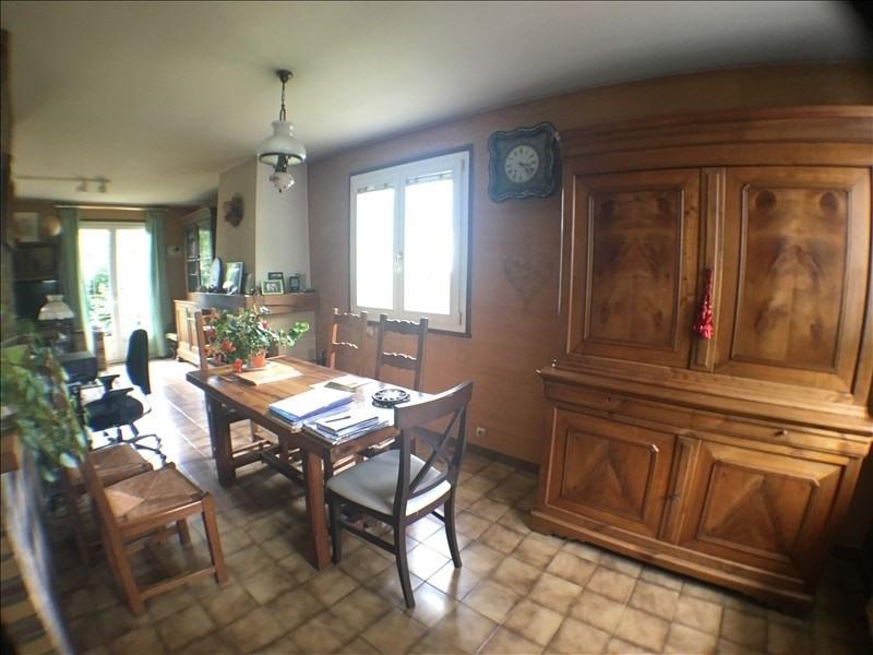 Vente maison / villa Moneteau 179000€ - Photo 8
