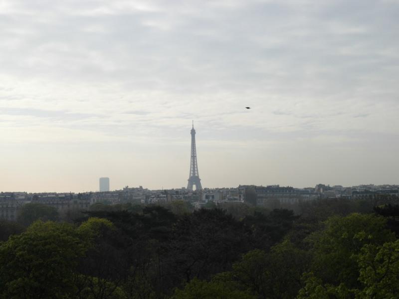 Location appartement Neuilly-sur-seine 4995€ CC - Photo 7