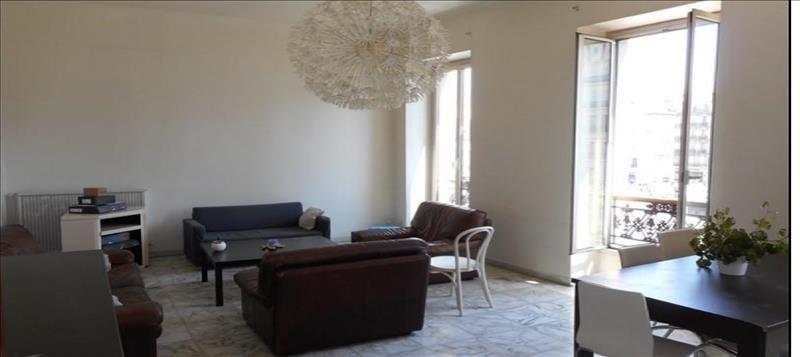 Affitto appartamento Marseille 6ème 1843€ CC - Fotografia 1