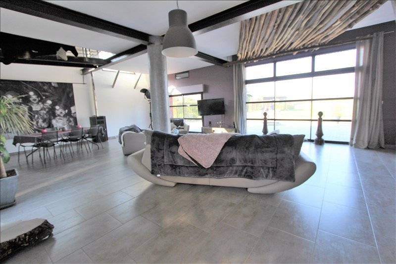 Sale house / villa Lille 499000€ - Picture 6