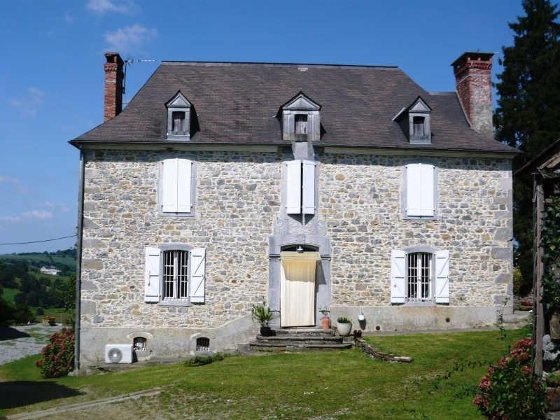 Vente maison / villa Pau 441000€ - Photo 1
