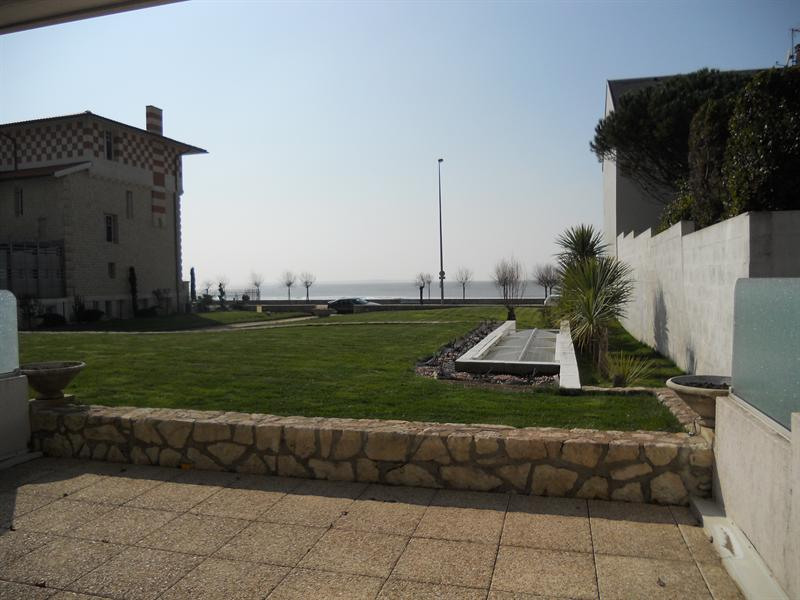 Location vacances appartement Royan 978€ - Photo 3