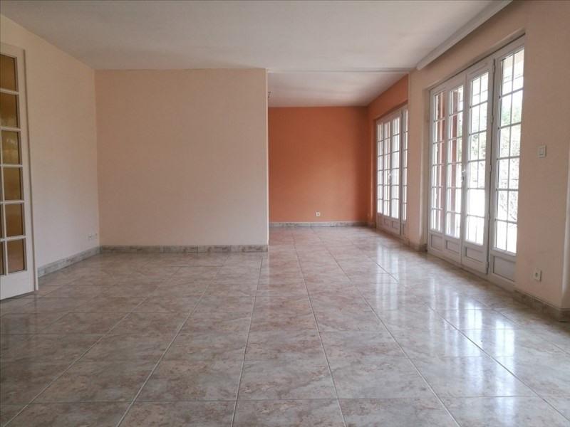 Vente appartement Bois le roi 515000€ - Photo 7