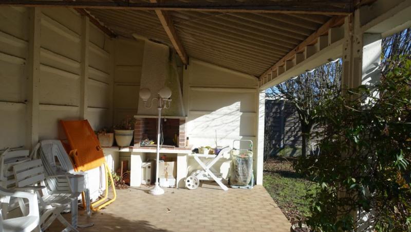 Sale house / villa La rochelle 315000€ - Picture 14