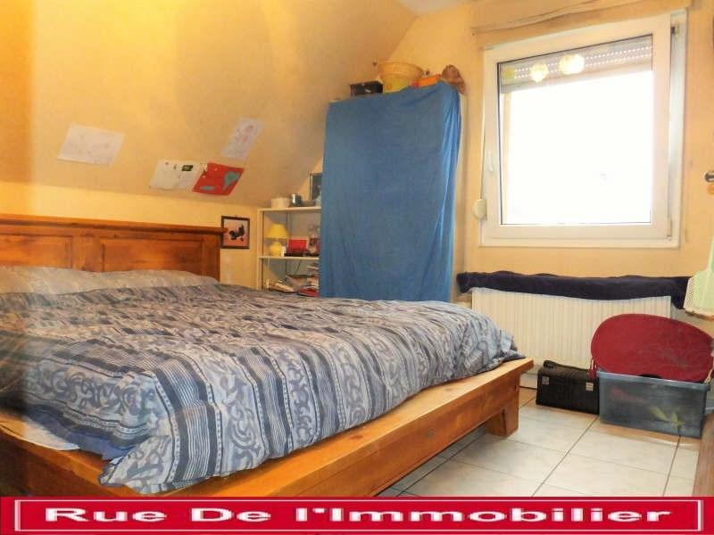 Sale house / villa Gundershoffen 180000€ - Picture 7
