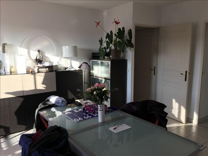 Location appartement Nimes 885€ CC - Photo 4
