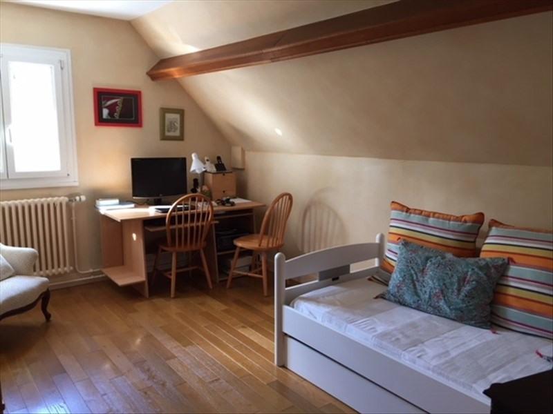 Vente maison / villa Le perray en yvelines 498750€ - Photo 6