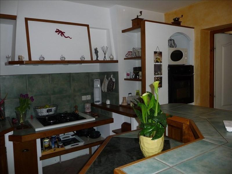 Vente maison / villa Saint jean de losne 190500€ - Photo 4