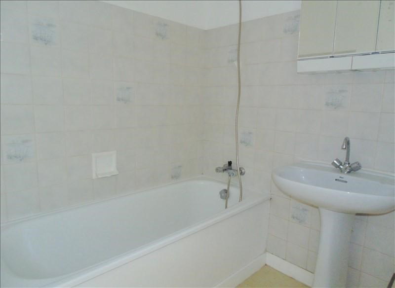 Sale apartment La baule 184 000€ - Picture 4