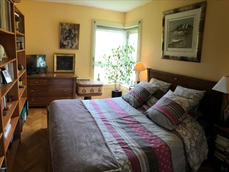 Vente appartement St germain en laye 550000€ - Photo 4
